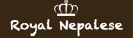 Royal Nepalese