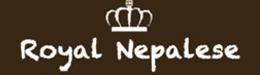 Royal Nepalese