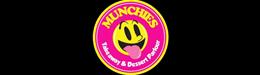 Munchies Takeaway & Desserts Parlour