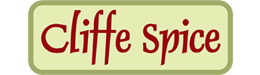 Cliffe Spice