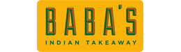 Baba's Indian
