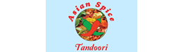 Asian Spice Tandoori