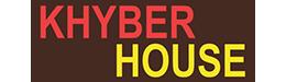 Khyber House