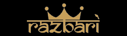 Razbari