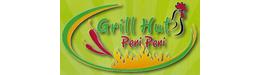 Grill Hut Peri Peri