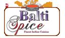 Balti Spice