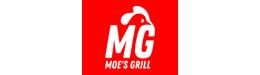 Moe's Grill