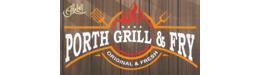 Porth Grill & Fry
