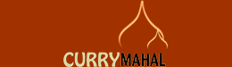 Curry Mahal