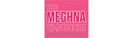 The Meghna Tandoori