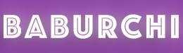 Baburchi