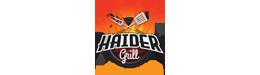 Haider Grill