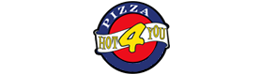 Pizza Hot 4 You