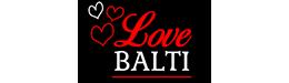 Love Balti