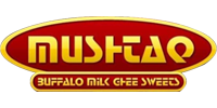 Mushtaq Sweets