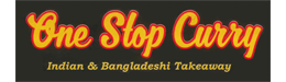 One Stop Curry