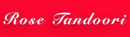 New Rose Tandoori