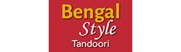 Bengal Style Tandoori