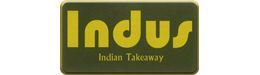 Indus Indian Takeaway