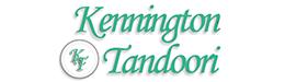 Kennington Tandoori