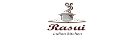 Rasui Indian Kitchen