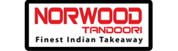 Norwood Tandoori