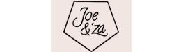 Joe & Za