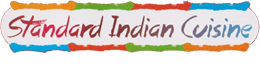 Standard Indian