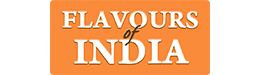Flavours Of India Takeaway & Restaurant