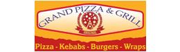 Grand Pizza & Grill