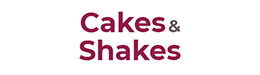 Cakes&Shakes