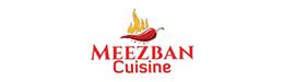 Meezban Cuisine