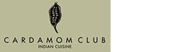 Cardamom Club