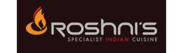 Roshni's