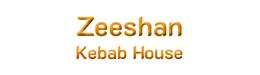 Zeeshan Kebab House