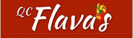 QC Flavas