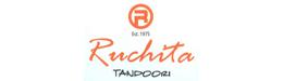 Ruchita Tandoori