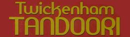 Twickenham Tandoori