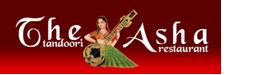 Asha Tandoori