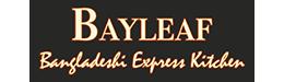 Bayleaf