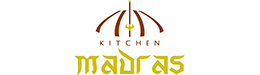 Kitchen Madras