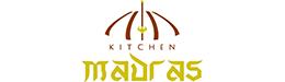 Kitchen Madras