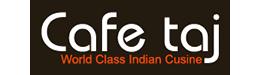 Cafe Taj