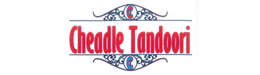 Cheadle Tandoori