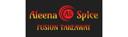 Aleena Spice Fusion Takeaway