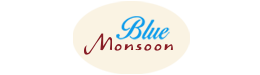 Blue Monsoon