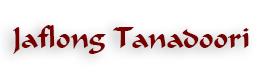 Jaflong Tandoori