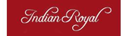 Indian Royal