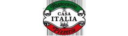 Ristorante Casa Italia Pizzeria