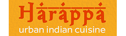 Harappa Urban Indian Cuisine